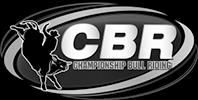 Championship Bull Riding