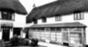 Stable-House.jpg