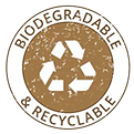 AHPbio-and-recyc.png