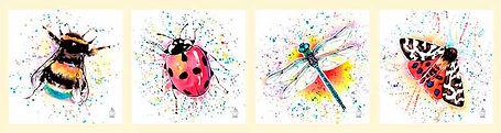bugs-750pxw.jpg