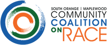 communitycoalitiononrace_logo.png