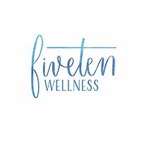 fivetenwellness.png