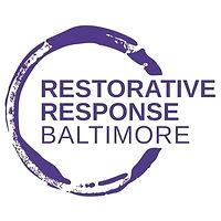 restorative%20response%20baltimore_edite