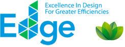 certificacion-edge.jpg
