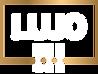 lujo3_logo_.png