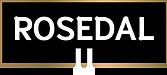 logo-rosedal-2.png
