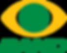 logo band.png