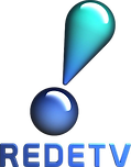 logo rede tv.png