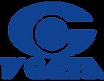 logo gazeta.png