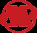 logo pan.png