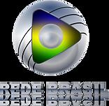 Logo_Rede_Brasil.png