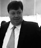 Carlos Echenique Casanova 6.png