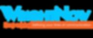 WrightNow full logo (8).png