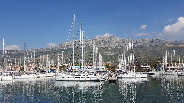 Boats in Marina Kastela.jpg
