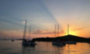 adriatic-sea.jpg