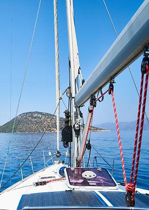 Sailing boat in the sea.jpg