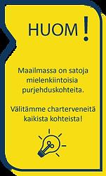 HUOM_badge_kohteet.png