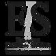 EIS-Logo-l%C3%A4pin%C3%A4kyv%C3%A4_edite