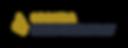 CSA - logo B (s plavim tekstom).png