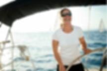 sailingwomen.jpg