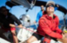 sailing_team.jpg