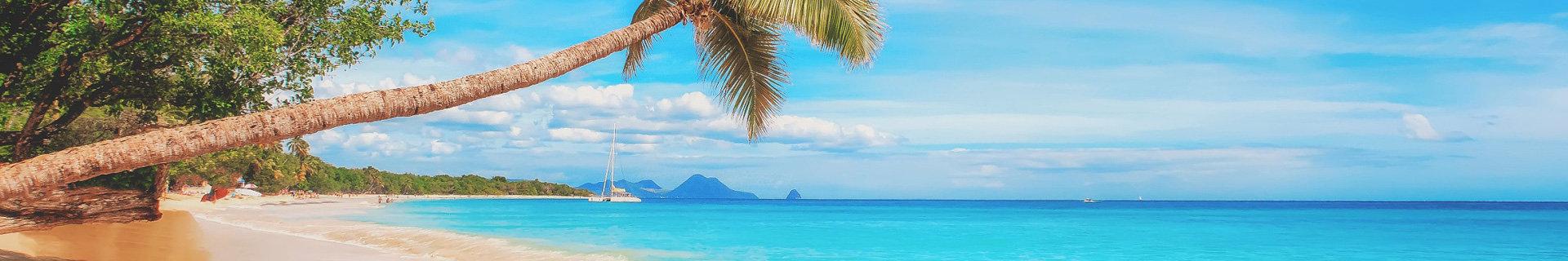 Karibia.jpg