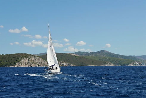 SailinginHvar (Medium).jpg