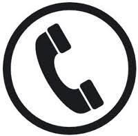 15 Min Phone Consultation