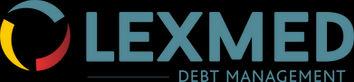 LexMed_Logo (002).jpg