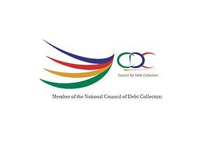CFDC-M logo small.jpg