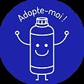 Adopte-moi-01.png