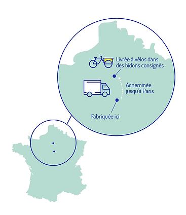 infographie france-01.png