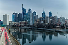 Philadelphia business leaders invest $600K in nonprofits working to reduce poverty