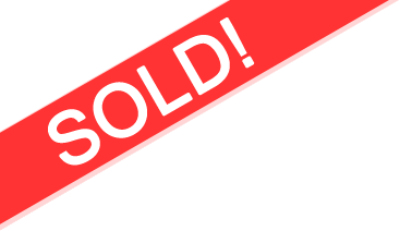 sold-banner-png-14.png