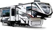 239-2395941_rv-travelling-momentum-5th-wheel-trailer.png