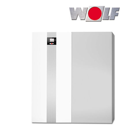 Wolf-TOB-TS-18-8906714.jpg