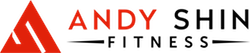 andy-logo.png