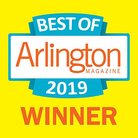 Best of Arlington - Decal_edited.jpg