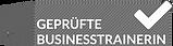 Gepru%CC%88fte%20Businesstrainerin_edite