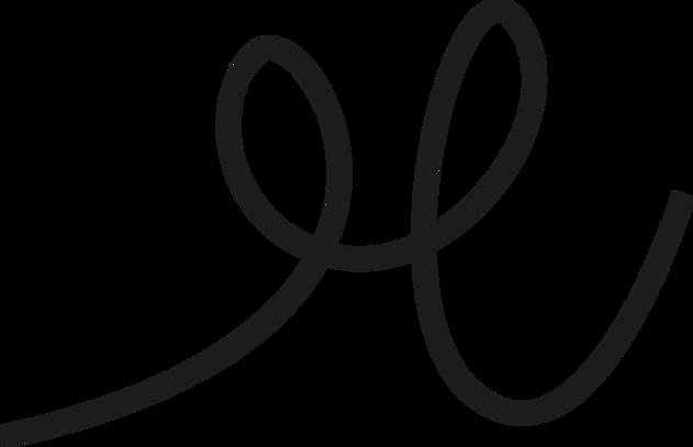 Linie-7.png