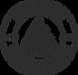 TAM%20Business-Trainer-Badge%20(f)_edite