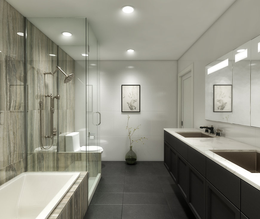 master bathroom R1.jpg