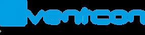iventcon_logo ohne claom.png