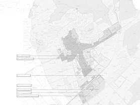 Bau- und Zonenordnung: Informationsveranstaltung vom 28.06.2021, Saalsporthalle Rafz