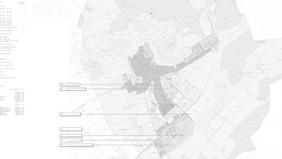 Bau- und Zonenordnung: Präsentation der Informationsveranstaltung