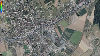 HQ300-Projekt-Luftbild