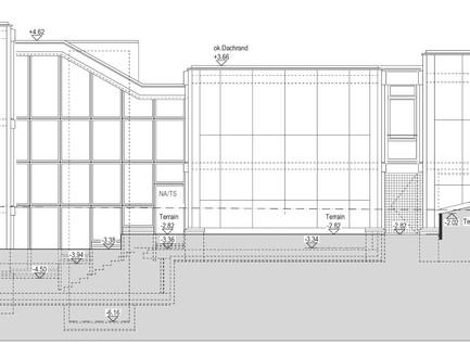 Anbau Ost Schalmenacker > Empfehlung Baukredit