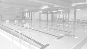 """Lehrschwimmbecken Rafzerfeld: SUR sagt """"JA"""" zum Anschlussvertrag inkl. Investitionsbeitrag"""