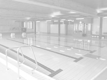 Lehrschwimmbecken Rafzerfeld: Einstimmige Empfehlung der Gemeindeversammlung Rafz