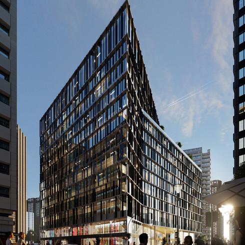 high rise building_exterior.jpg